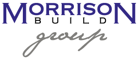 Morrison Build Group